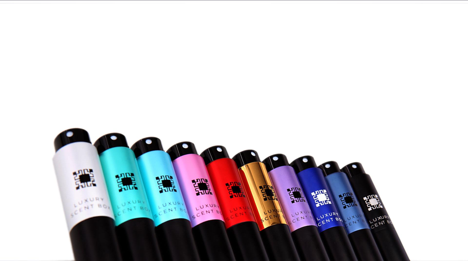 bottles_3.jpg